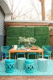 406 best outdoor living ideas images on pinterest outdoor spaces