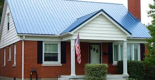 Menards Metal Roofing Colors by Roof Flashing Metal Roof Lovable Metal Roof Flue Flashing