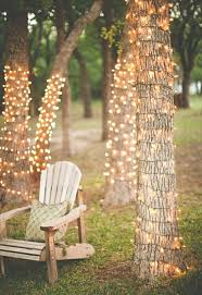 Cheap Wedding Ideas Best 25 Cheap Wedding Lighting Ideas On Pinterest Simple