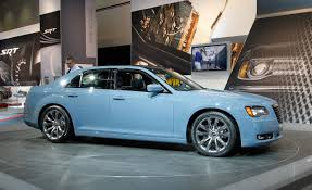 143 best chrysler 300c images on pinterest mopar chrysler 300