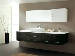 single sink vanity with drawers bathroom vanity drawer replacement parts golden elite cabinets