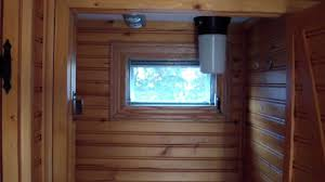 Rv Renovation Ideas by 1968 Globe 19 U0027 Travel Trailer Canned Ham Remodeled Youtube