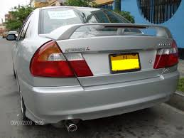 mitsubishi carisma tuning 1999 mitsubishi lancer 1 3 gl related infomation specifications