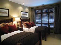 guest bedroom decorating ideas twin beds home office guest room