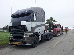 new kenworth cabover transformers peterbilt replaced