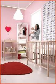 chambres d h es manche décoration de la maison photo et idées peeppl com peeppl com