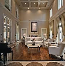 American Home Interior Design American Home Interior Design Home - American home interior design