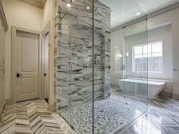 shower ideas walk in shower designs ideas to build one yourself