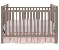 delta convertible crib toddler rail delta children waves 3 in 1 crib babycenter