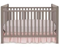 Delta Convertible Crib by Delta Children Waves 3 In 1 Crib Babycenter