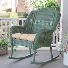 Cane Rocking Chairs For Sale Resin Wicker Rocking Chair Modern Chairs Design