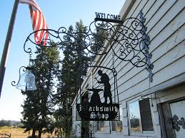 about us angelo s ornamental iron works llc