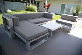 diy modern patio furniture chairs best chair ideas on projects