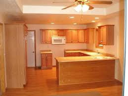 kitchen cabinet corner ideas corner pantry cabinet rroom me