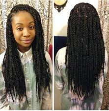 marley hairstyles hairstyles to do for marley twist hairstyles best ideas about