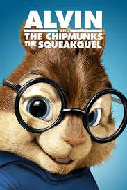 watch alvin chipmunks squeakquel stream