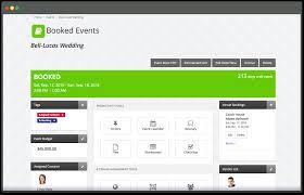elegant online wedding planners free excel wedding planner