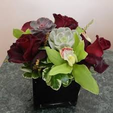 Wholesale Flowers Philadelphia - philadelphia florist flower delivery by nature u0027s gallery florist