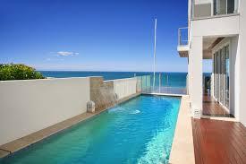 31 lang street coolum beach qld 4573