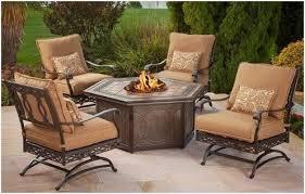 Comfy Patio Chairs Outdoor Patio Sets With Umbrella Comfy 18 Diy Patio Furniture