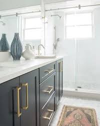 bathroom cabinet hardware ideas bathroom cabinet pulls gorgeous traditional bathroom vanities and
