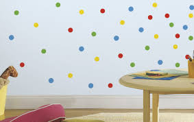 room wall decorations sticker wall stickers for kids room decor idea stunning gallery