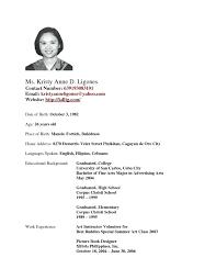 high school student resume sle resume for high school student listmachinepro