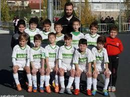 pabellon fc pabell祿n club de f禳tbol ourense web oficial