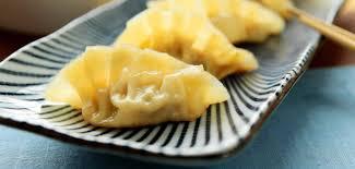 recette cuisine japonaise traditionnelle japon toutes les recettes allrecipes
