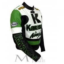 motorcycle racing jacket ninja motorcycle racing leather jacket