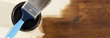 Wood Stains Deck Stains Finishes From World Of Stains by Best Wood Stain Reviews U2013 Consumer Reports