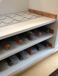 ikea wine cabinet kitchen best home furniture decoration