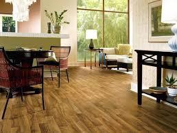 sheet vinyl flooring that looks like wood flooring ideas floor