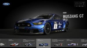 ps store black friday gran turismo sport on ps4 official playstation store us