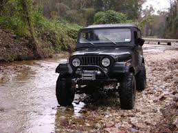 jeep 1982 the max 1982 jeep cj7 specs photos modification info at cardomain