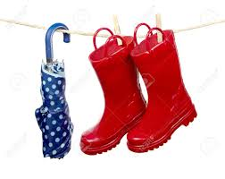 rain boots images u0026 stock pictures royalty free rain boots photos