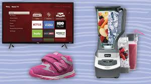 amazon black friday saucony more amazon prime deals you don u0027t want to miss today com