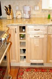 Madison Cabinets 54 Best Wellborn Dealer Designs Board Images On Pinterest