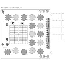 100 smartdraw floor plan free floor plan software windows