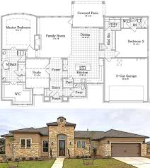 Energy Efficient House Plans by Fairmount Theatre Energy Efficient Floor Plans For New Homes