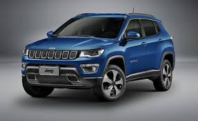 jeep compass 2017 black price jeep compass pictures posters news and videos on your pursuit