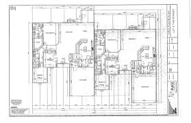 The Metz Floor Plan In Mishawaka 3 Bedroom S Residential For Sale 289 900 Mls