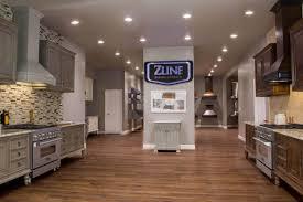 Kitchen And Bath Store by Zline Kitchen And Bath Linkedin
