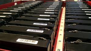 how to build your own cloud storage server at a fraction of the cost