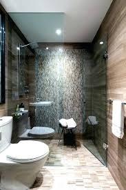 Bathroom Decor Ideas 2014 Bathroom Decor Ideas 2014