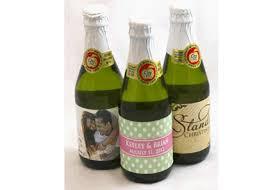 sparkling cider in bulk sparkling cider mini bottles