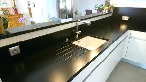 plan travail cuisine granit plan de travail cuisine en granit table de travail cuisine plan