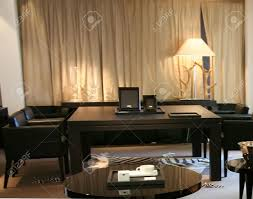 5 Star Hotel Bedroom Design 5 Star Hotel Apartment Decorating Ideas To Make Your Apartment