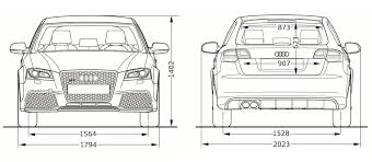 ferrari front drawing audi rs3 sportback 2011 cartype