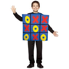 Cool Halloween Costumes Kids 16 Costumes Kids Kid Concoctions Images